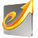 益盟操盘手下载|益盟操盘手掘金版 v2.0.1.1 官方版下载