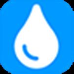 ip海下载|ip海 v2.0 动态版下载
