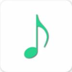 五音助手电脑PC版下载|五音助手 v1.3.0 最新版下载