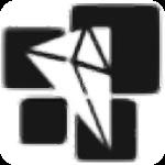 A.I.Gigapixel中文版下载|A.I.Gigapixel v4.0.3t 汉化破解版下载
