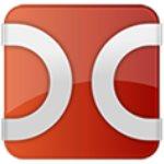 Double Commander中文版下载|Double Commander v0.93中文破解版下载