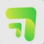 习习向上学生端下载|习习向上学生端 v1.1.8.2 官方版下载