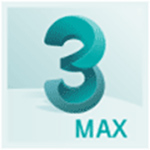3dsmax2021精简版下载|3DS Max 2021(免注册)绿色精简版下载
