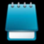 文本处理辅助软件下载|文本处理辅助工具 v1.0.0.1 绿色版下载