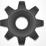 Ulipad中文版下载|Ulipad v4.1.0 官方正式版下载