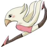 妖尾漫画app下载|妖尾漫画 v3.24 免费版下载