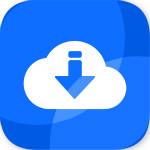 离线云破解版下载|离线云 v1.0.2 免费版下载