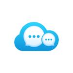 全语通会译app下载 全语通会译 v1.1.0 安卓版下载