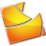 Noiseware滤镜下载|Noiseware(PS降噪磨皮插件) v5.1.2 汉化版下载