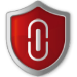SecoClient下载|SecoClient(防火墙软件)v7.0.2.26 电脑版下载