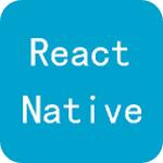 ReactNative下载|ReactNative移动开发工具 v0.63.4 免费版下载