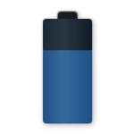 Smarter Battery破解版下载|Smarter Battery(电脑电池监测工具) v6.7 最新版下载