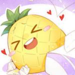 菠萝饭漫画app下载|菠萝饭漫画 v5.0.0 免费破解版下载