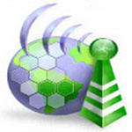 Passmark Wirelessmon破解版下载|PassMark WirelessMon v4.0.1005 汉化绿色特别版下载