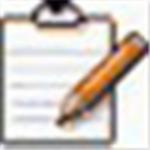 ClipCache Pro下载|ClipCache(剪贴板增强工具) v3.7.0 专业版下载