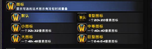 怎么使用5