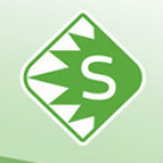 Toonboom Storyboard Pro下载|Toonboom Storyboard Pro v20.10.0.16510 中文版下载