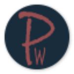 P歪皮百度云批量分享软件下载|百度云批量分享工具 v1.5 绿色版下载
