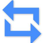 侧边翻译插件下载-侧边翻译(Chrome扩展插件) v2.1.0 免费版下载