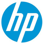 惠普1020打印机驱动官方下载|惠普1020打印机驱动 支持win7/win10 32位最新版下载
