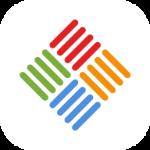 伙伴云客户端下载|伙伴云 v4.5 官方版下载