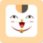 微微漫画app手机版下载|微微漫画 v6.0.0 安卓版下载