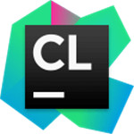 JetBrains CLion中文版下载|JetBrains CLion v2019 免费破解版下载
