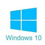 Win10教育版下载|Win10教育版 (附激活码)v2020 免费纯净版下载