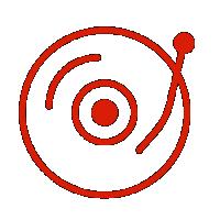 虾米音乐歌单导出工具MusicHelper浏览器插件下载