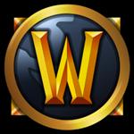 Weakauras2插件下载|魔兽世界9.0Weakauras2插件 v2.16.6 中文版下载