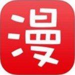 热漫漫画手机版app下载|热漫漫画 v1.0 免VIP破解版下载