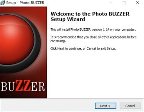 Photo Buzzer最新版基本介绍