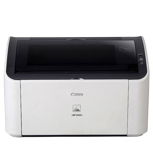 Canon LBP2900打印机驱动下载基本介绍
