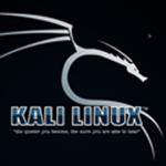 kali linux破解wifi镜像软件下载|kali linux破解wifi镜像 v2020 中文版下载