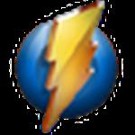 Monosnap绿色版下载|Monosnap v4.1.15 电脑版下载