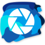Photastic 2020破解版下载|Abelssoft Photastic(图片优化修复软件) v2020.20.0816 最新版下载