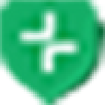 ShCrypt数据加解密工具下载|ShCrypt数据加解密软件 v1.0 免费版下载