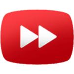 Video Speed Controller插件下载|Video Speed Controller(视频速度调节插件) v0.6.4 最新版下载