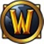 魔兽世界Healium插件下载|魔兽世界Healium快速治疗插件 v2.8.8 绿色版下载