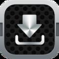 黑科下载器破解版下载|黑科下载器 V1.0电脑破解版下载_可支持注册账号分享版