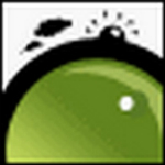 PhotoStage免费版下载|PhotoStage电子相册制作软件 v7.62 最新汉化版下载