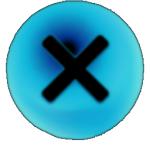 SoftCnKiller中文版下载|SoftCnKiller(流氓软件清理工具) v2.1 绿色版下载