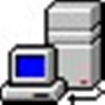 Win7 Telnet下载|Win7 Telnet安装包 v1.0 官方纯净版下载