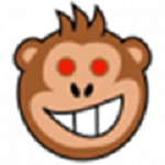 ViolentMonkey插件下载|ViolentMonkey暴力猴插件 v2.12.7 电脑版下载