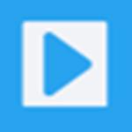 QVE屏幕录制免费版下载|QVE屏幕录制软件 v2.1.4 会员破解版下载