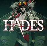 哈迪斯杀出地狱十五项修改器v1.37 风灵月影版下载