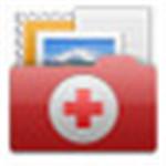 Comfy file recovery下载|Comfy file recovery(文件数据恢复工具)v4.1 中文版下载