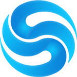 战神游戏加速器永久免费版下载|战神游戏加速器 v1.0.0.52 破解版下载