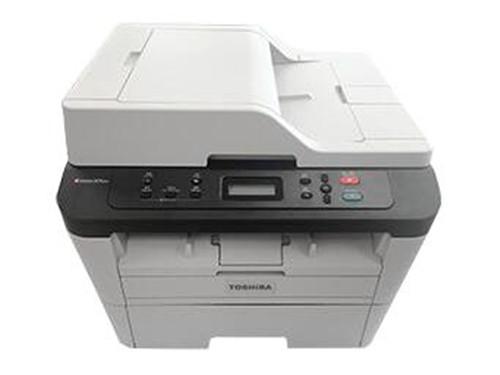 东芝300d打印机驱动官方下载基本介绍