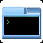 MTPuTTY最新版下载|MTPuTTY(终端调试助手)64位下载 v1.8 绿色版下载
